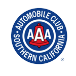 Auto Club California
